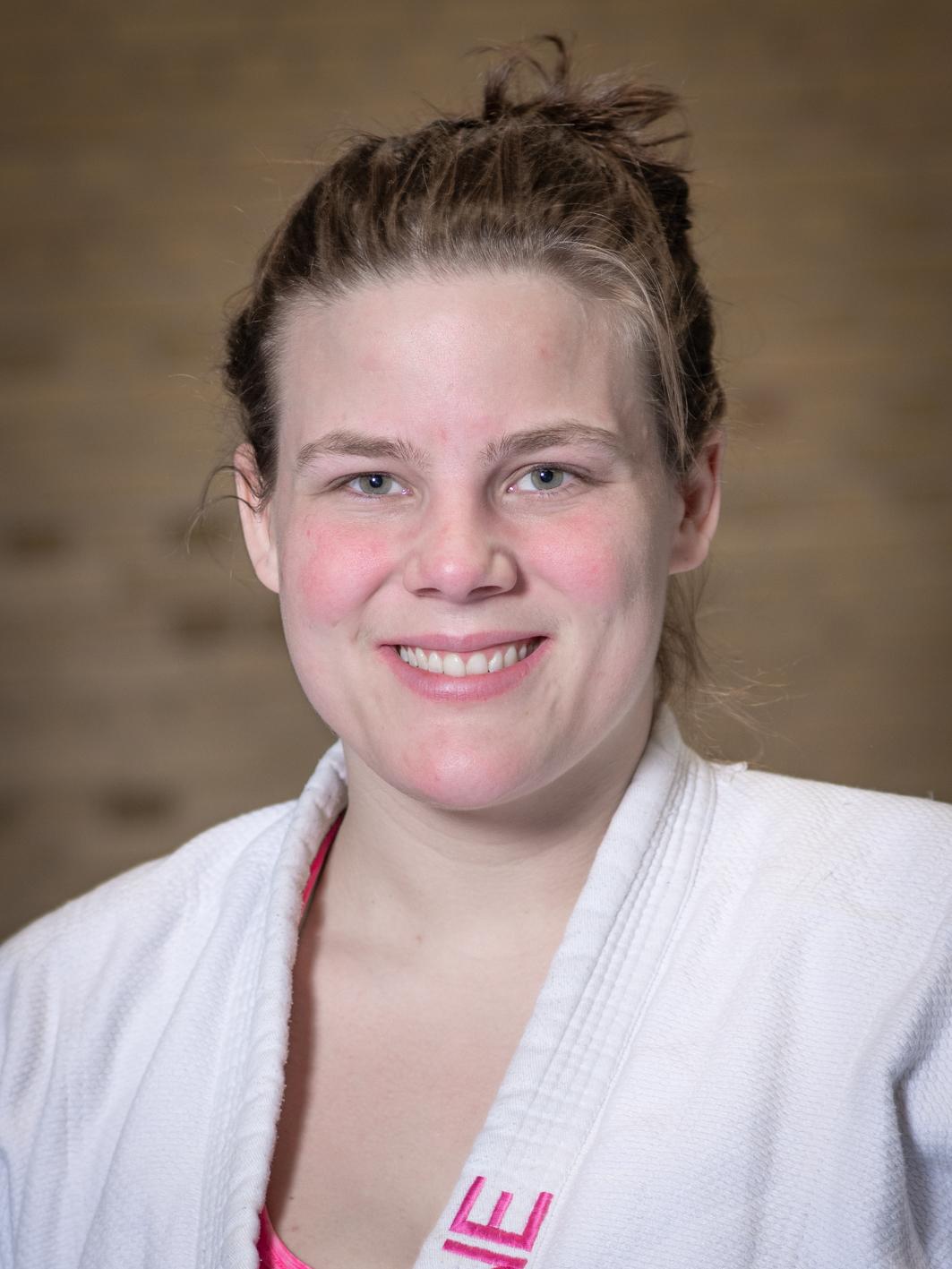 Line Petersen