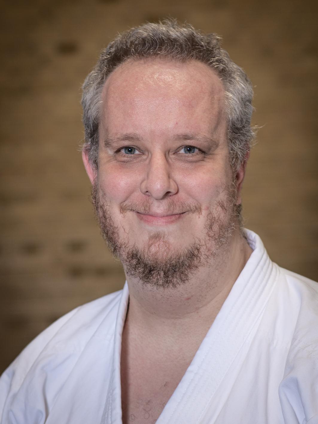 Dani Mikkelsen