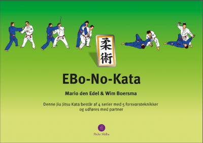 forside_EBo-No-Kata_bog